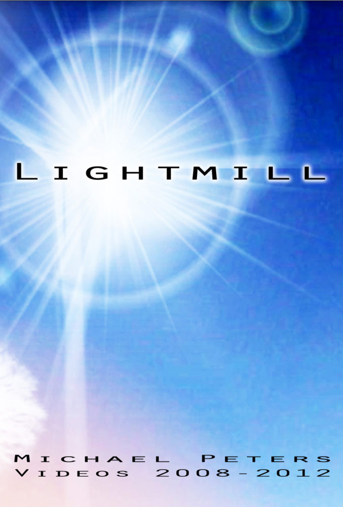 lightmill dvd